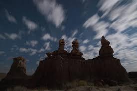 Ivan Franklin - Desert Southwest Wall Art