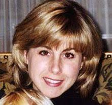 Madeline Amy Sweeney - Wikipedia