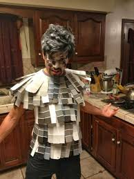 halloween costume ideas that are actually clever huffpost 1 50 shades of grey