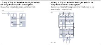 2 way light switch wiring diagram best of diagram 3 gang switch 3 way gang switch wiring diagram 2 way light switch wiring diagram best of diagram 3 gang switch wiring diagram full size