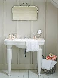 shabby chic bathroom lighting. Full Size Of Bathroom:craftsman Bathroom Sinks Shabby Chic Vanities Lighting C