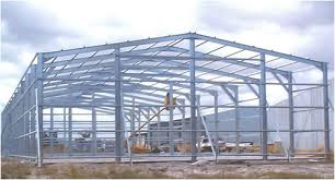metal framing shed. Simple Framing All West Steel Sheds Buildings Have As Standard A Fully Galvanised Frame In Metal Framing Shed D