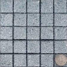 mirror mosaic tiles. mirror mosaic tiles