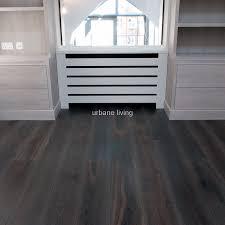 Kitchen With Dark Wood Floors Dark Wood Floors Living Room Decorating Ideas With Dark Hardwood