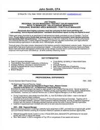 Resume Categories - Mills College