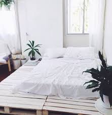 Awesome Diy Beds Pallet Board With Japanese Decor