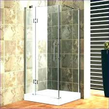 Corner shower stalls lowes Angled Corner Corner Shower Stalls Lowes Wall Liner Corner Shower Showers Stalls Bathroom Showers Extremely Cool Corner Shower Stall Onyx Bathroom Showers Shower Wall Frendiinfo Corner Shower Stalls Lowes Wall Liner Corner Shower Showers Stalls