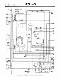 suzuki motorcycle wiring diagram new 1979 mgb wiring harness data wiring diagram suzuki motorcycle a 100 suzuki motorcycle wiring diagram new 1979 mgb wiring harness data wiring diagram \u2022