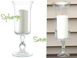 glass candle pillar holders supplies needed glass candlestick holder tall glass pillar candle holders bulk glass