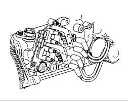 i have a chevy s10 2000 2 2l 4 cylinder i am trying to graphic