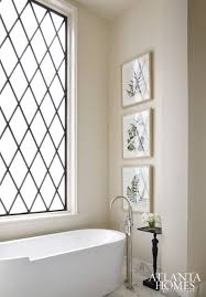 leaded glass replacement window