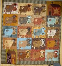 Old Made Quilts Product Index & Emily Monroe Wool Pattern · Til the cows come HOme Adamdwight.com