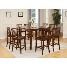 table perfect pub table sets with storage elegant to own dining room tables
