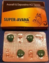 Сиалис для мужчин: оги препарата