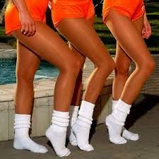 Details About 3 Tamara Pantyhose Hooters Uniform Dress Nylons Stockings Hosiery A B C D Xtall