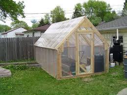 greenhouse design plans floor plan small