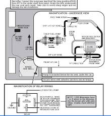 fuel pump power problem help ford mustang forum click image for larger version vortech wire diagram jpg views