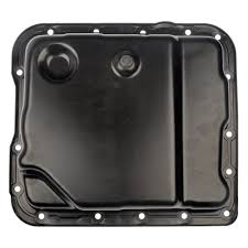 Dorman® 265-811 - Automatic Transmission Oil Pan