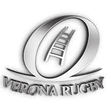 Risultati immagini per rugby verona