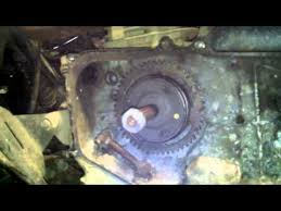 yamaha breeze 125 starter clutch noise yamaha breeze 125 starter clutch noise