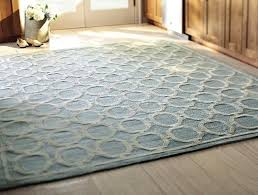 endearing home decorators outdoor rugs area rug patio rugs outdoor all weather outdoor rugs