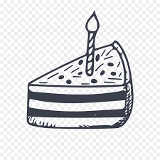 Free Download Birthday Cake Ice Cream Cake Fruitcake Vector Cake