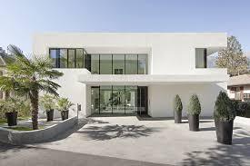 modern architecture house glass \u2013 Modern House