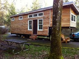 building tiny house on trailer incredible 7 willamette farmhouse