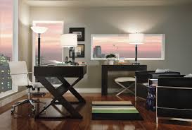 cool office lighting. Floor Lamps, Glamorous Office Lamps Staples Black Lamps: Extraordinary Cool Lighting