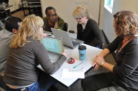 Teaching Assistant Training Program   Office of Instructional Development