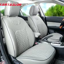 customised car seat covers custom cover fit for accessories full set leather sheepskin melbourne