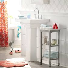 um size of sinks small traditional pedestal sink large porcelain small traditional pedestal sink choose