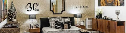 home decor online buy home decoration products accessories in
