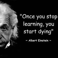 Quotes About Learning Extraordinary Favorite Inspiring Quotes Learning A New Skill