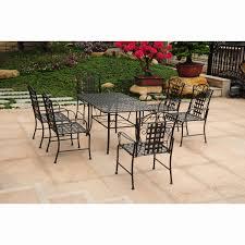 craigslist patio furniture fresh furniture craigslist phoenix furniture bunch ideas of craigslist