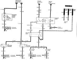 3 way switch diagram common 3 way switch wiring diagram multiple wiring diagram for light switch and outlet combo 3 way switch diagram common 3 way switch wiring diagram multiple lights 4 way light switch wiring add a light switch and light from an outlet 3 way switch