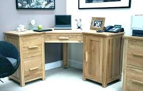 desks desk for bedroom small desks study in corner post b