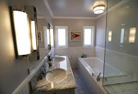 Heating And Plumbing Services In Litchfield And Fairfield Counties CTPlumbing A New House