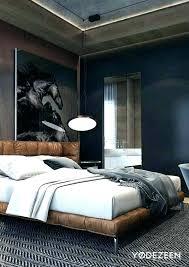modern mens bedroom bed frames bedroom masculine masculine bed frames best masculine bedrooms ideas on modern