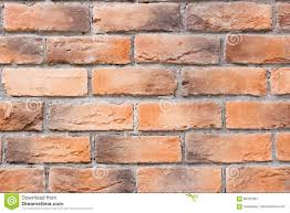 Baksteen Behang White Brick Wallpaper ① Download Free Awesome High
