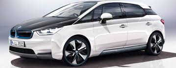 bmw i5 price. Simple Price BMW I5 UK In Bmw I5 Price D