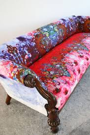The Living Room Furniture Shop Glasgow 17 Best Ideas About Antique Couch On Pinterest Antique Sofa
