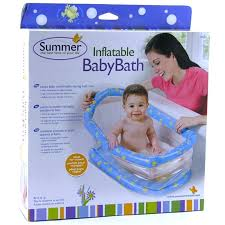 summer infant to toddler bathtub inflatable travel baby bathtub best bathtub summer bathtub infant to toddler summer infant to toddler bathtub