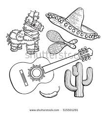 Small Picture Music Shakers Stock Images Royalty Free Images Vectors