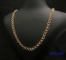 <b>Цепь ручной работы из</b> стерлингового серебра ожерелья и ...