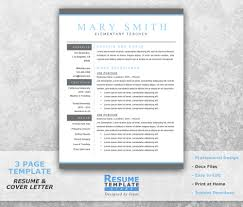 professional resume templates for word actor resume template word professional resume template for one page