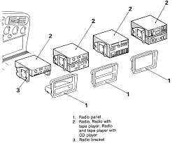 Stereo Receiver Wiring Diagram