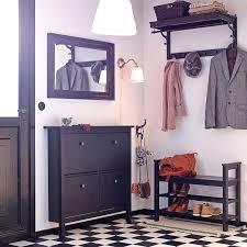 hallway furniture ikea. Hallway Furniture Ikea C 4 Ideas E