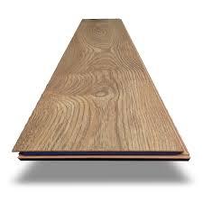 ... Prestige Zermatt Oak 8mm V Groove Laminate Flooring ...