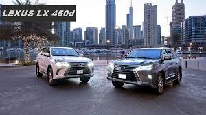 2018 lexus 450d. perfect 2018 lexus lx450d price and 2018 lexus 450d a